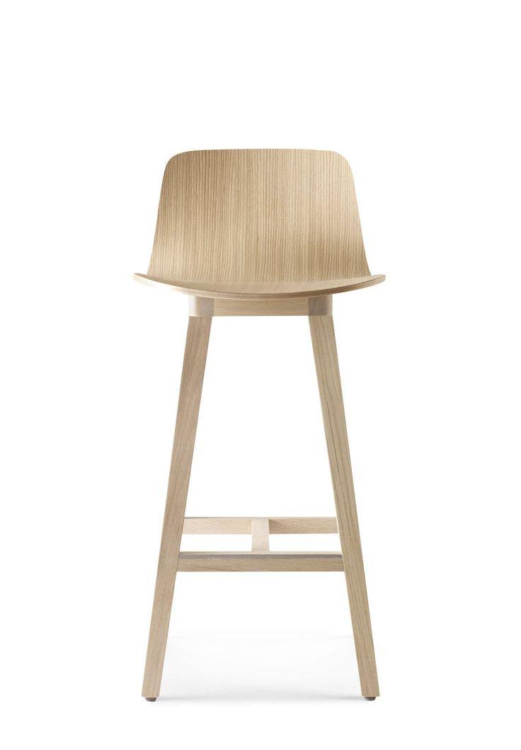 Les 25 meilleures id es de la cat gorie chaise for Chaise contemporaine