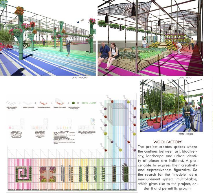 #woodfactory #design #urbanidentity