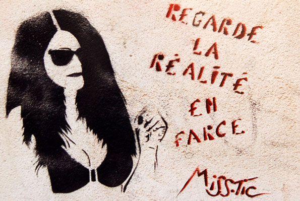 #streetart #misstic  misstic033_1.jpg (595×399)