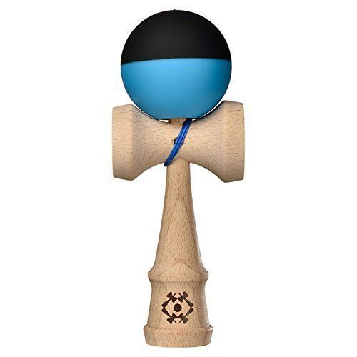 Kendama USA is America's Original & Most Trusted Kendama SourceEvery Tribute Kendama includes an instruction manual, stickers, and a replacement s