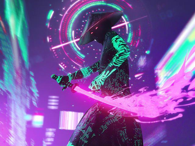 1920x1080 Neon Samurai Cyberpunk 1080p Laptop Full Hd Wallpaper Hd Artist 4k Wallpapers Images Photos And Background Wallpapers Den In 2021 Samurai Wallpaper Futuristic Art Samurai Artwork Full hd dope wallpaper 1920x1080