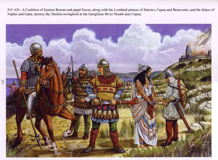 65 Best Varangian Guard Images On Pinterest Middle Ages