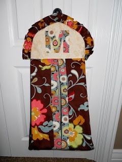 Diaper stacker: Sewing Baby, Sewing Projects, Stacker Tutorial, Diaperstacker, Baby Gift, Sewing Tutorials, Diaper Holder, Baby Shower