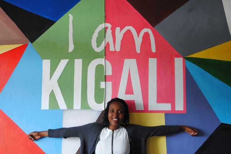 Meet the founder of Starlight a Kigali based solar lantern start-up. Ariane's vision is to bring light and electricity to millions of rural Rwandans. #disruption #inspiration #technology #global #startup #corporate #business #market #entrepreneur #entrepreneurship #innovation #leaders #leadership #workspace #travel #rwanda #africa #kigali #venturecapital #socialinnovation #impact #socap #consulting #change #finance #travelphotography #growth #agriculture #rural #cleanenergy