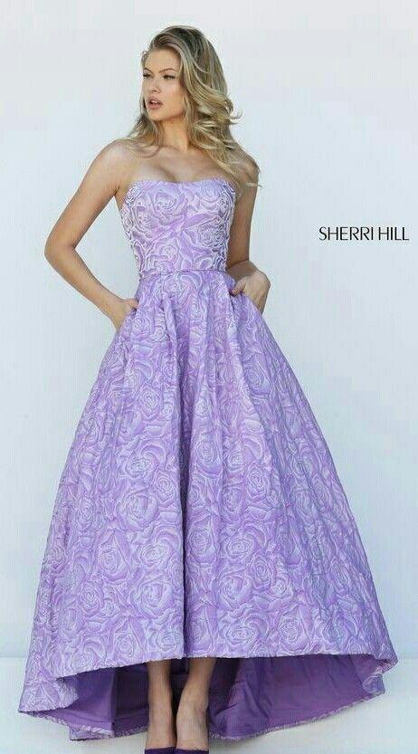 Cheap prom dresses in atlanta