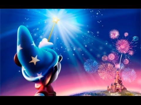 ✿Compilation Disney Piano Musique Classique Relaxation Sommeil. Disney Music Relax Study Deep Sleep - YouTube