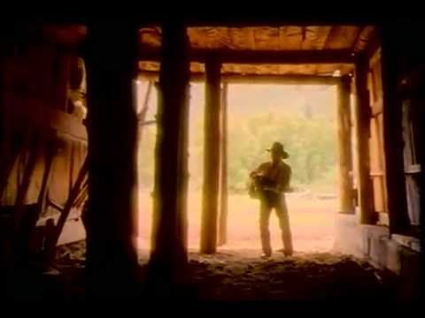 """John Michael Montgomery, """"Life's A Dance"""" 