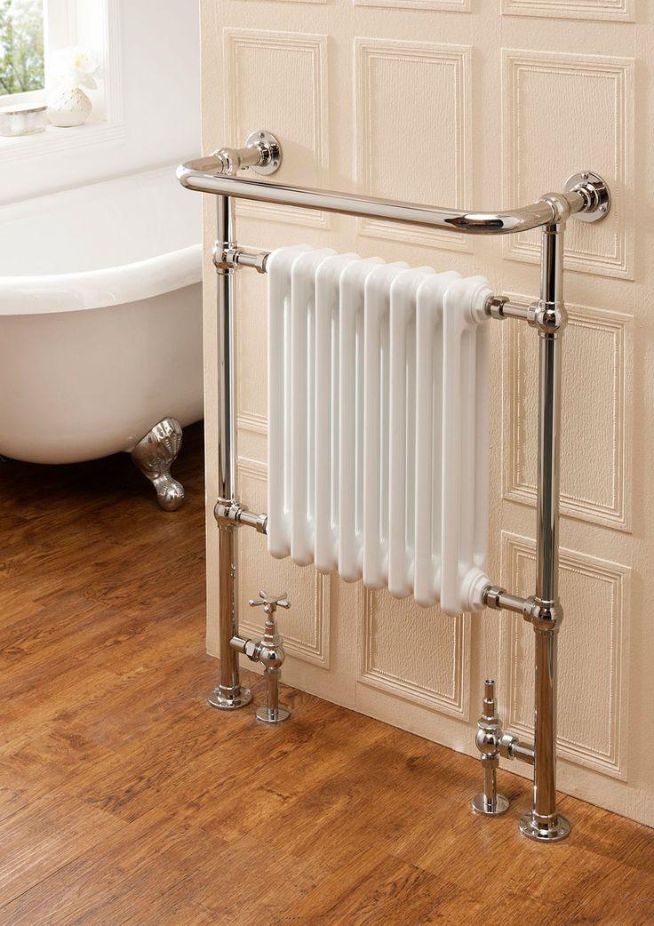 best 25 bathroom towel rails ideas on pinterest towel