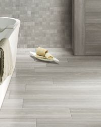 Best Tile Indus Price Needs Research