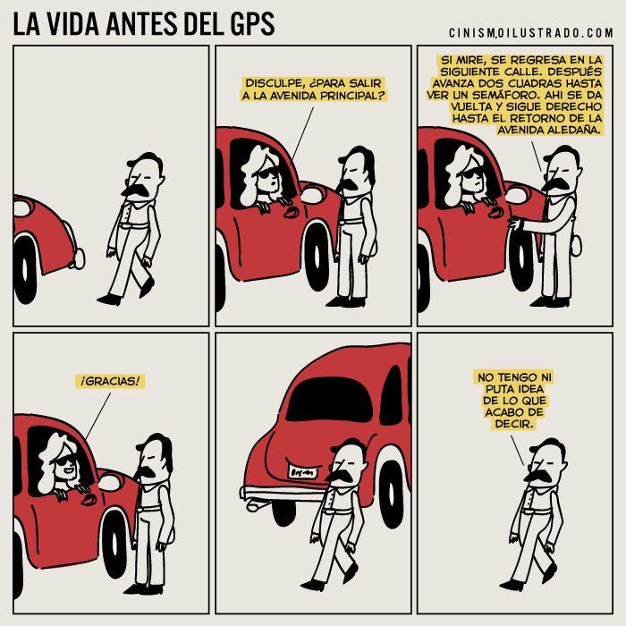 eb88c5bb0e08a07e610f2c44f5584788 humor memes spanish jokes 67 best situar(se) orientar(se) images on pinterest spanish
