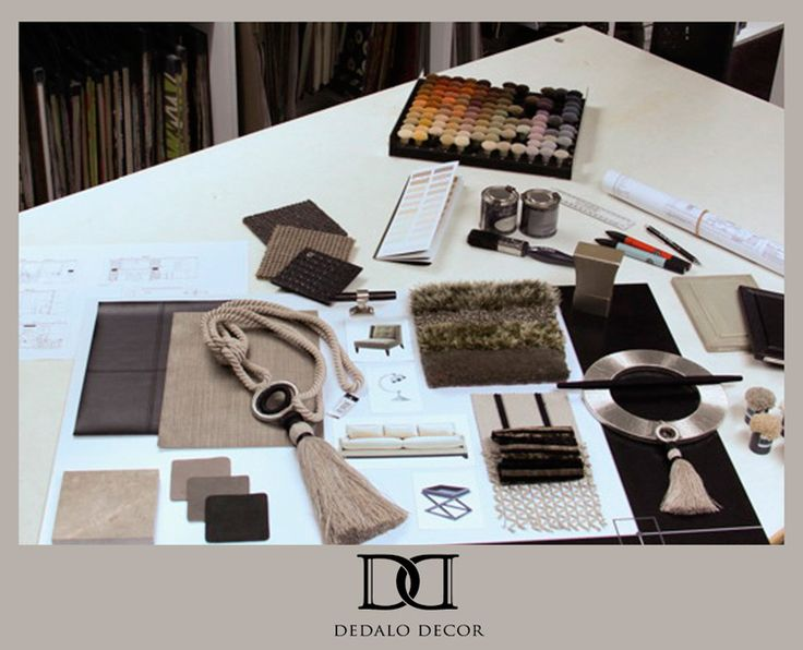 91 Best Interior Design Boards Images On Pinterest
