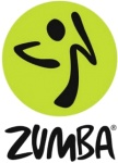 Zumba clothing for women