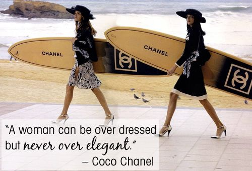 Coco-Chanel-citat-overdress2