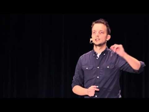 Fitness mózgu – powinni uczyć tego w szkole. | Kamil Dunowski | TEDxOstr...