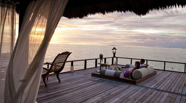 Black Friday Offer! Maldives - Banyan Tree Vabbinfaru Hotel 6* Visit http://www.perfect-tour.com/black_friday_offers/black_friday_offer_maldives___banyan_tree_vabbinfaru_hotel_6-2-offer.html