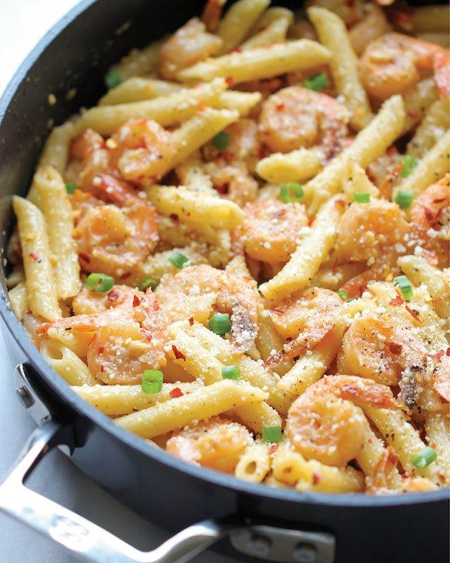Bien-aimé 236 best Pasta, ricette, primi piatti images on Pinterest | Ps  HW94