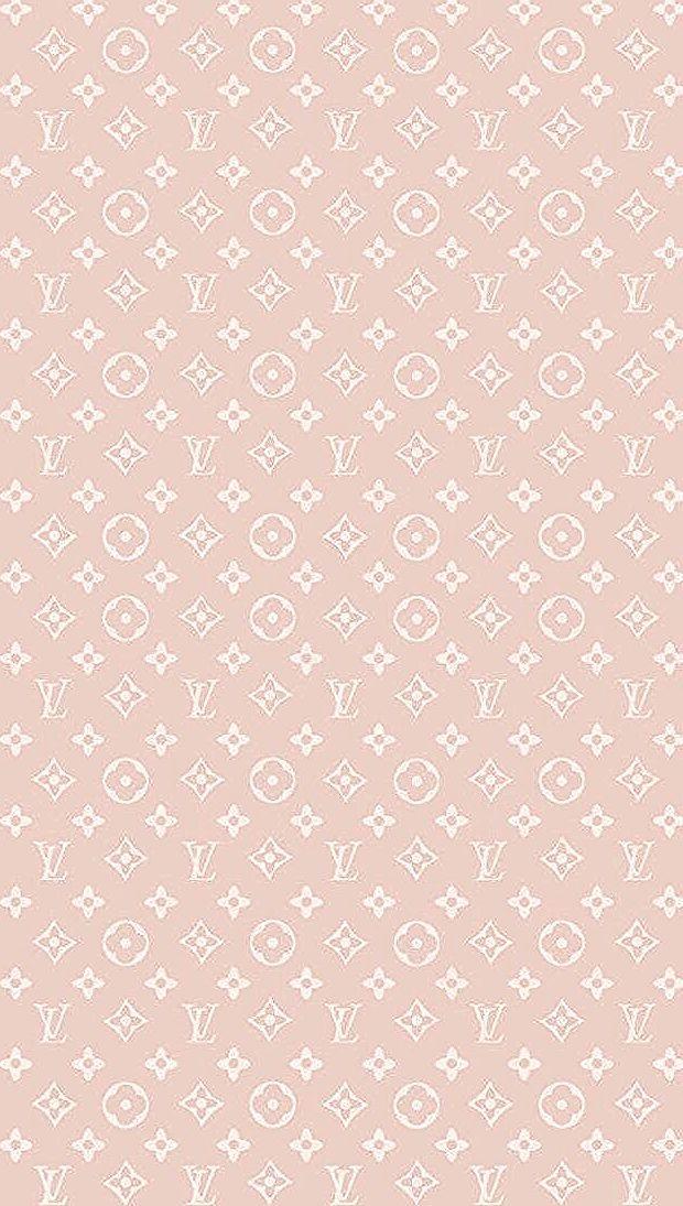 Louis Vuitton Rose Wallpaper Iphone 6s Plus Iphone Wallpaper Vsco Louis Vuitton Iphone Wallpaper Aesthetic Iphone Wallpaper Paysages de printemps ou d'automne, images d'animaux, de la nature, sombres ou de manga. louis vuitton rose wallpaper iphone 6s