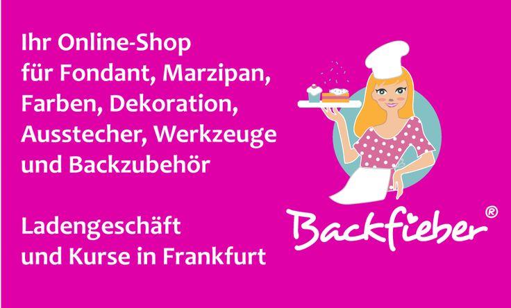 backfieber.com