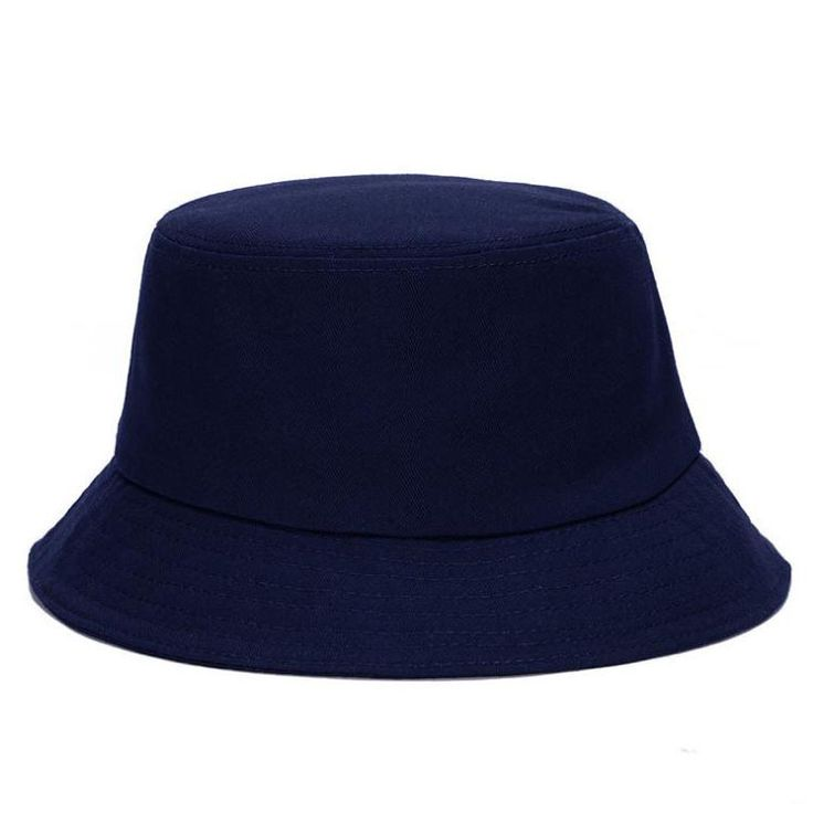 Best 25 bucket cap ideas on pinterest adidas bucket hat for Fishing hats for sale