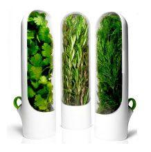 herb-savor mini pod - Kitchen Gadgets by Prepara