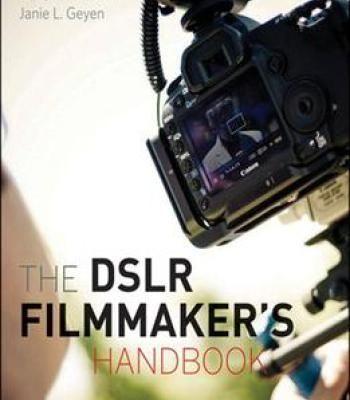 Digital Filmmaking Handbook Pdf