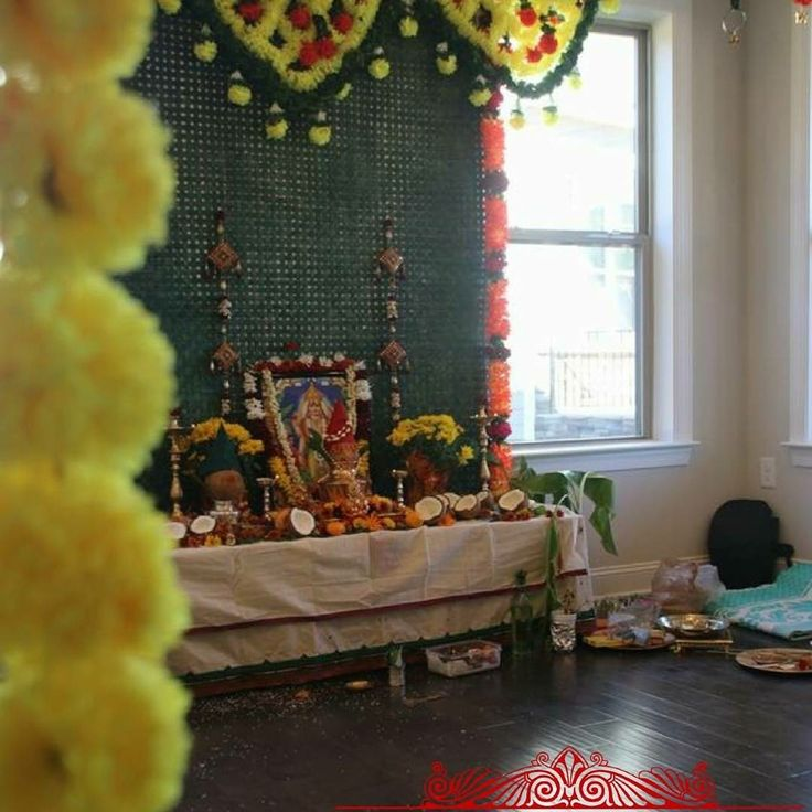 Home Interior Design Ideas Hyderabad: DIY Veduru Pandiri, Pelli Pandiri, Pelli Kuthuru