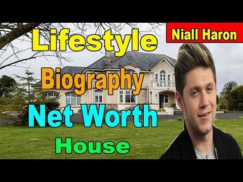 Hollywood celebrity lifestyle.Watch Hollywood Popular Celebrity Niall Horan Biography and Expensive Lifestyle 2018 video.please like, share and comment.  In video you can watch popular Irish singer Niall Horan biography, age, net-worth, houses, cars, ex girlfriends, present girlfriend.Each celebrity has different lifestyles but Niall Horan is the superb star Hollywood and now he fully enjoyed luxurious lifestyle.