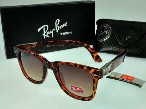 ray ban sunglasses outlet mall