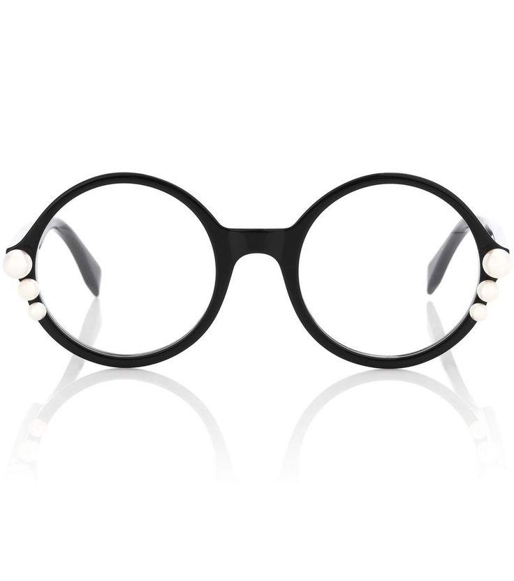 45 best sunglasses images on Pinterest