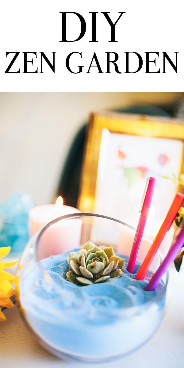 25 Best Ideas about Cute Office Decor on Pinterest  Cute office