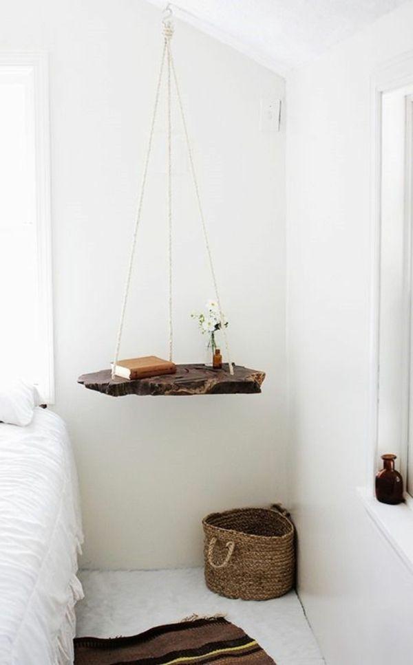 40 Skandinavische Möbel im Landhausstil mit modernen Akzenten – olivera puljic