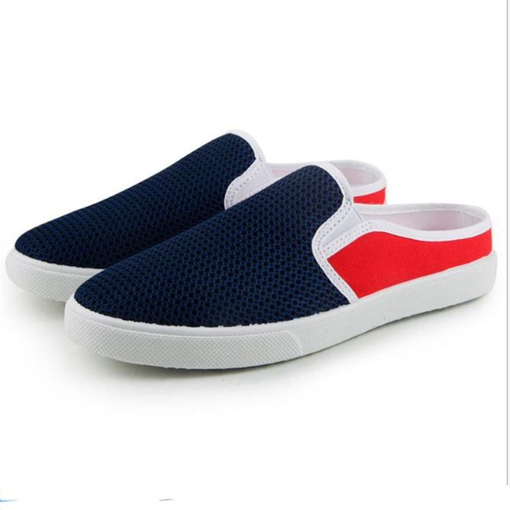 2017 new men shoes brand causual shoes summer spring autumn Loafers male comfort Fashion Zapato Breathable Slip on flats