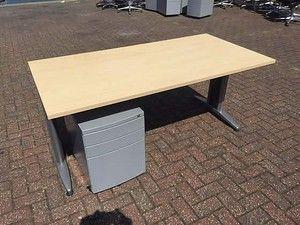 tops office furniture. 80 X Sliding Top Desks £129 Each + Vat Tops Office Furniture T