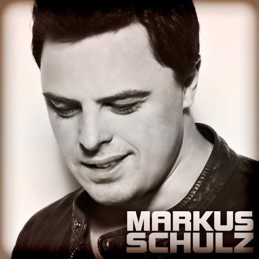Markus Schulz | Markus Schulz  Rex Mundi – Global DJ Broadcast (22 May 2014) Love Markus? Visit http://trancelife.us to read our latest #GDJB reviews!