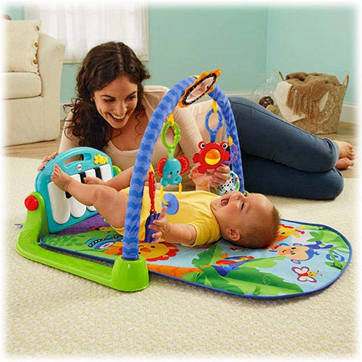 23 best baby activity centre mamadoo images on pinterest baby babys happy musical first playtimes with you start here the fisher price kick play piano gym is an infant toy for ages birth up publicscrutiny Images