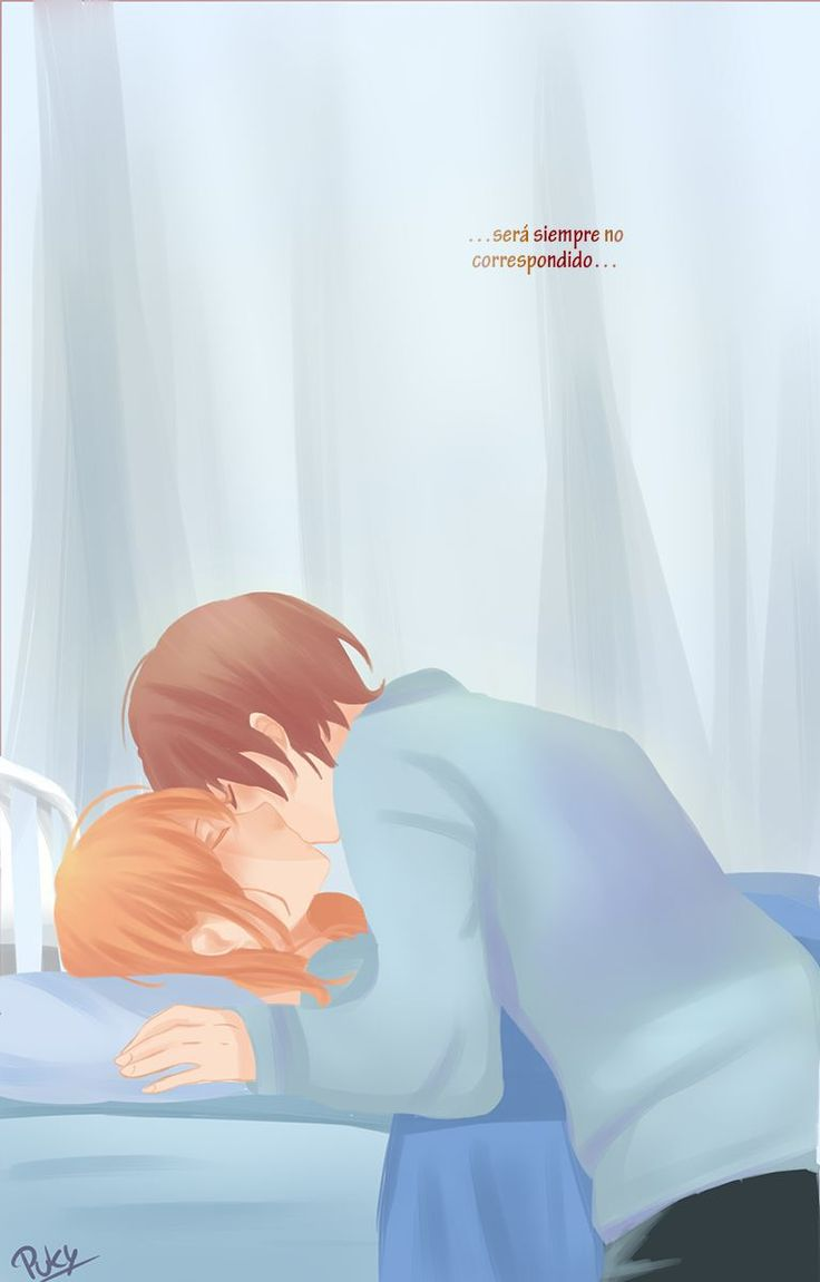 Aishite Nai, Kamo. Capítulo 1 página 40 - Leer Manga en Español gratis en NineManga.com