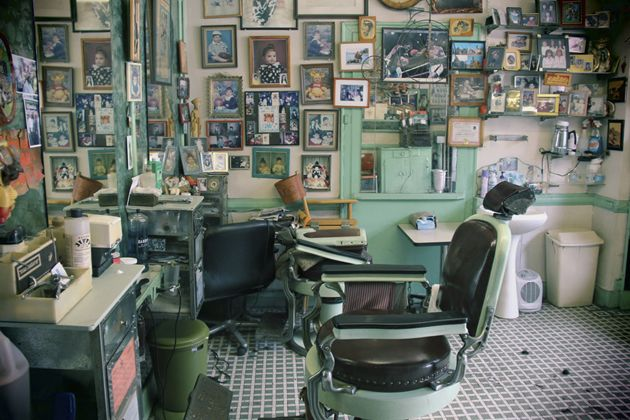 the-blogazine-male-grooming-barber-shop
