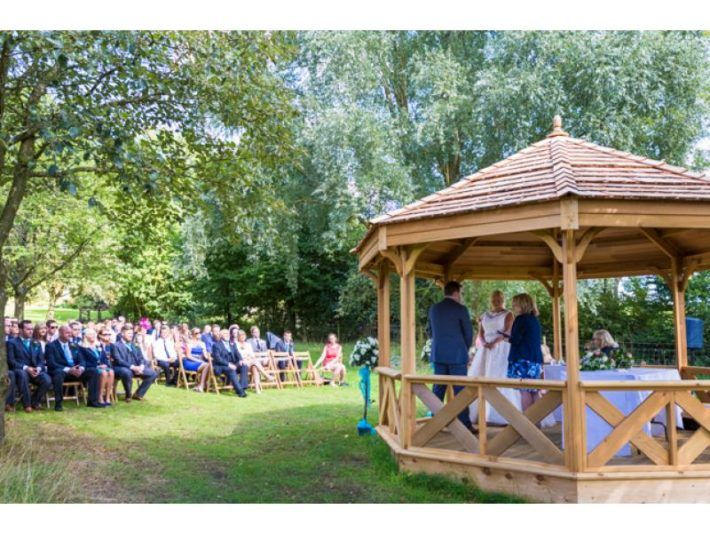 17 Best Images About Outdoor Wedding Venues On Pinterest
