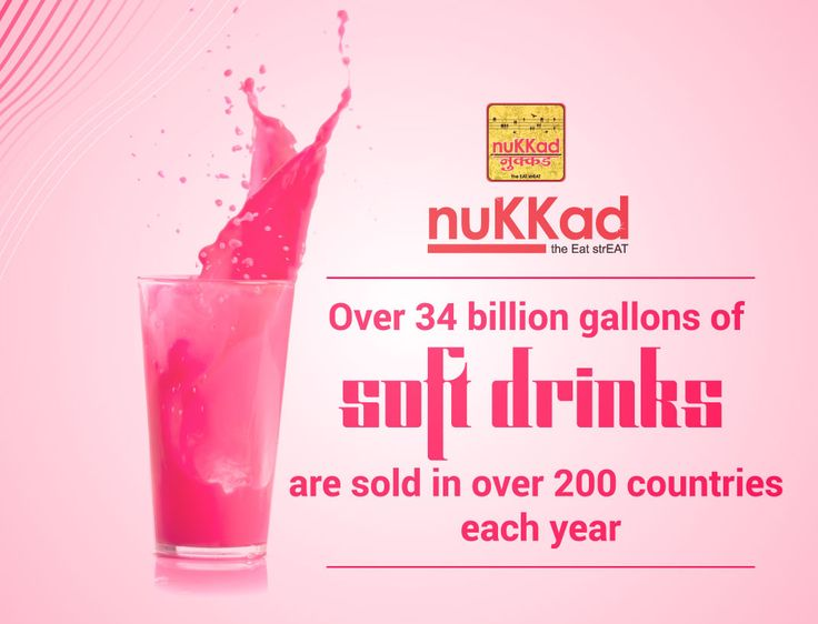 each year. #SoftDrink #ColdDrink #Drink #Sold #Cafe #Cafeteria #ThemeCafe #FabulousCafe #FastFood #Cake #CakeBoutique #Pizza #Burger #Sandwich #Coffee #Pastry  #BestCafe #PopularCafe Only in #Aurangabad which is Nukkad The Eat Streat , Aurangabad Address - Beside Yz ford showroom, cannought, CIDCO Aurangabad, Maharashtra 431003 Contact No. - 078880 20001