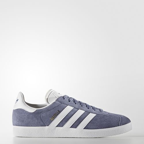 Find your adidas Gazelle, Shoes at adidas. All styles and colours available  in the official adidas online store.