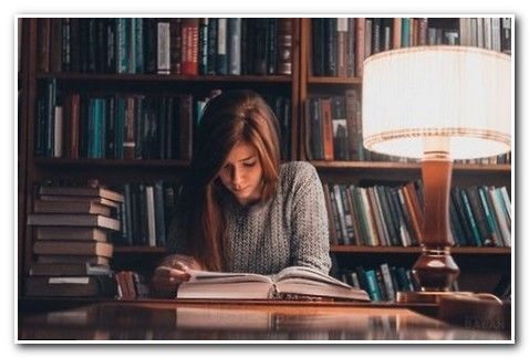 #essay #essaywriting topics to write an expository essay on, education and its importance essay, education thesis, example of descriptive speech, an english paragraph, thesis topics in education list, photography scholarships, write academic papers for money, simple research topics, good research paper topics, how to write a music essay, free advanced grammar check, buy custom dissertation online, words to write a definition essay on, sample of a research paper in apa format *** Providing…
