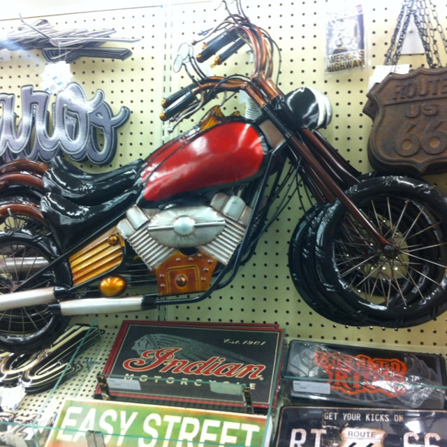 27 Best Images About Motorcycle Nursery On Pinterest