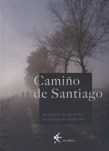 243 best obras xerais images on pinterest for Oficina xestion de multas concello de santiago