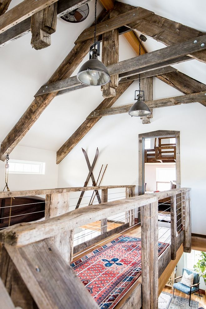 Best Reclaimed Barn Beams Reclaimed Barn Beams On Cathedral 640 x 480