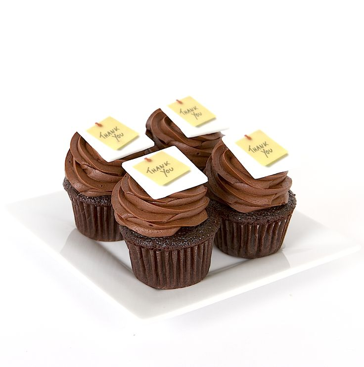 Surprise your favourite Administrative Professionals with a Thank You on their special day! Download the image to add to the fondant toppers here: https://www.pinterest.com/prairiegirlbake/administrative-professionals-day/