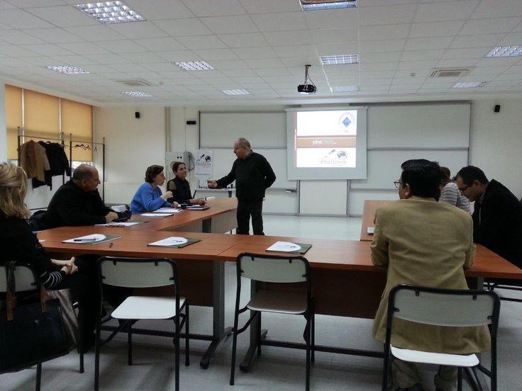 İnsan kaynakları uzmanlık eğitimleri http://www.platformakademi.com/meb-sertifikali-egitimler/insan-kaynaklari-egitimi.html