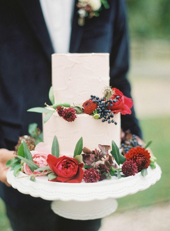 Olive Grove Wedding | Magnolia Rouge + Jen Huang + Fleuriste on Grey Likes New Zealand Auckland Wedding Garden Inspiration