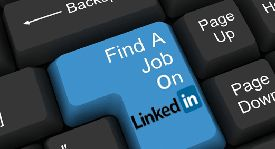 The 5 Most Overlooked Job Search Features on LinkedIn by Lea McCleod