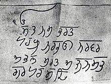 Guru Granth Sahib - (Source: Wikipedia, the free encyclopedia)
