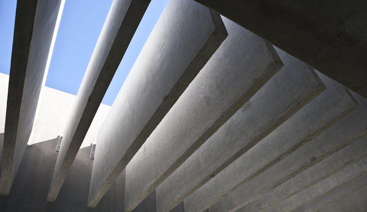 studioMAS Architecture & Urban Design
